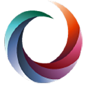 Beyond Comparison Group logo