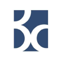 Beyond Conflict logo icon