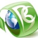 Beyond Covers Inc logo