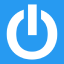 Beyond Computer Solutions logo icon
