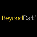 Beyond Dark Ltd logo