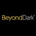 Beyond Dark Ltd logo