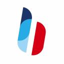 Beyond Dental & Health Inc. logo