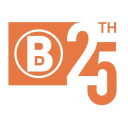 Yeti & Beyond Design logo icon