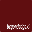 Beyondedge on Elioplus