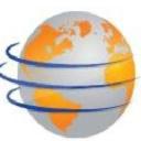Beyond Group Travel, Inc. logo