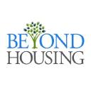 Beyond Housing logo icon