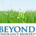 Beyond Insurance Brokers Inc logo