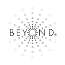 Beyond logo icon