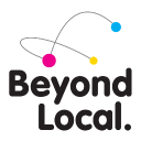 Beyond Local Ltd logo