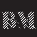 Beyond Mirrors LTD logo