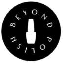 Beyond Polish logo icon