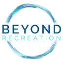 Beyond Recreation logo