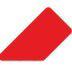 BeyondRecognition, LLC logo