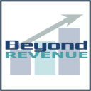 Beyond Revenue, Inc. logo