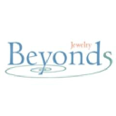 Beyonds Jewelry Inc logo