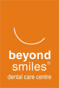 Beyond Smiles Dental Care Centre logo