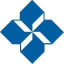 Beyondsoft logo