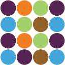 Beyond Spots & Dots on Elioplus