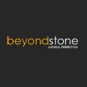 Beyond Stone logo