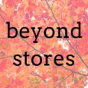 Beyond Stores logo icon
