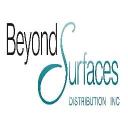 Beyond Surfaces Distribution Inc logo