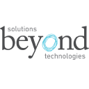 Beyond Technologies logo icon