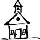 Beyond the Classroom Ltd. logo