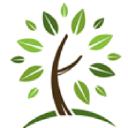 BeyondTheCraft.com logo