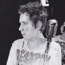 Beyond The Joke logo icon