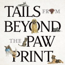 Beyond the Paw Print Productions, L.L.C. logo