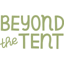 Beyond The Tent logo icon