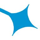 Beyondus, Inc. - Design & Marketing logo