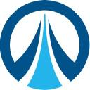Beyond Wealth Management logo