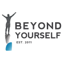 Beyond Yourself B.V. logo
