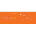 Beyond Z Consulting LLP logo
