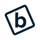 Beyonic Inc logo