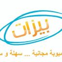 Bezaat logo icon