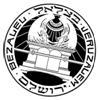 Bezalel logo icon
