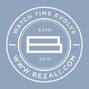 Read Bezali Watches Reviews