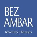 Bez Ambar Inc logo