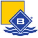 Bezemer logo icon