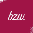 Beziehungsweise logo icon