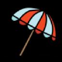 Cestovateľský Blog Bez Mapy logo icon