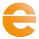 Bezonnen Energie logo