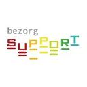 Bezorgsupport logo
