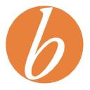 Bezos Family Foundation logo icon