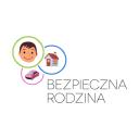 Bezpieczna Rodzina logo icon