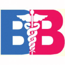 Bezwada Biomedical, LLC logo