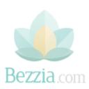 Bezzia logo icon